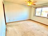 16800 82nd Avenue - Photo 16