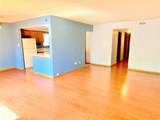 16800 82nd Avenue - Photo 4
