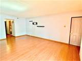 16800 82nd Avenue - Photo 5