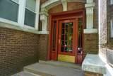 1525 Ardmore Avenue - Photo 1