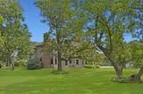 16455 Shearon Court - Photo 4