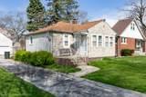 18436 Ridgewood Avenue - Photo 1