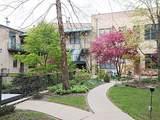 601 Linden Place - Photo 18