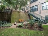 601 Linden Place - Photo 19