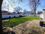 4142 Maple Avenue - Photo 37