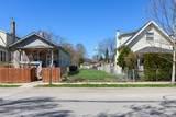 1740 Dodge Avenue - Photo 4
