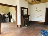 114 Stough Street - Photo 19