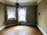 114 Stough Street - Photo 28