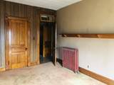114 Stough Street - Photo 32