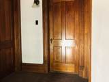 114 Stough Street - Photo 37