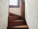 114 Stough Street - Photo 39
