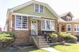 4329 Mcvicker Avenue - Photo 2