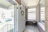 4329 Mcvicker Avenue - Photo 3