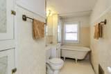 4329 Mcvicker Avenue - Photo 30