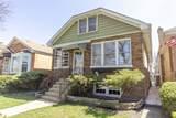 4329 Mcvicker Avenue - Photo 43