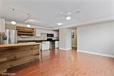 3950 Lake Shore Drive - Photo 10