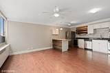 3950 Lake Shore Drive - Photo 7