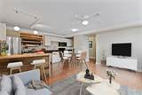 3950 Lake Shore Drive - Photo 9