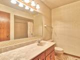 8301 Ashley Lane - Photo 10
