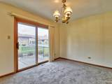 8301 Ashley Lane - Photo 4