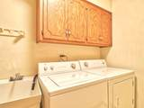 8301 Ashley Lane - Photo 9
