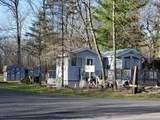 17-167 Woodhaven Lakes - Photo 2