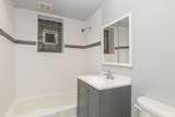 2109 Kenmore Avenue - Photo 10