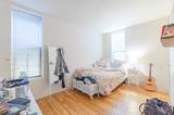 2109 Kenmore Avenue - Photo 13