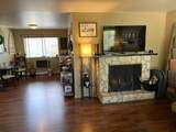715 Busse Highway - Photo 4