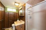 7630 Suffield Street - Photo 11