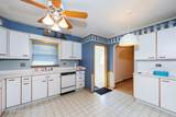 7630 Suffield Street - Photo 6