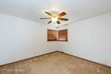 7630 Suffield Street - Photo 8