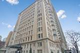1200 Lake Shore Drive - Photo 1
