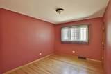5111 Parkside Avenue - Photo 11