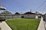 5111 Parkside Avenue - Photo 26
