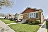 5111 Parkside Avenue - Photo 4