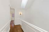 55 Goethe Street - Photo 21