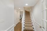 55 Goethe Street - Photo 25