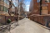 55 Goethe Street - Photo 31
