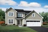 12328 S Prairie Ridge Lot #101 Lane - Photo 1