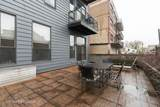 1610 Halsted Street - Photo 13