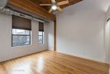 1610 Halsted Street - Photo 8