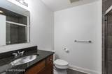 1610 Halsted Street - Photo 9