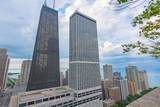 777 Michigan Avenue - Photo 13