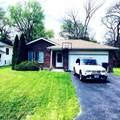 16110 Sawyer Avenue - Photo 1