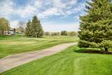 111 Course Drive - Photo 26