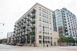 1801 Michigan Avenue - Photo 1