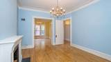 952 Dickens Avenue - Photo 10