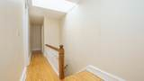 952 Dickens Avenue - Photo 17