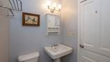 952 Dickens Avenue - Photo 19